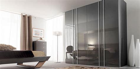 armoires portes battantes odea des meubles gautier achat