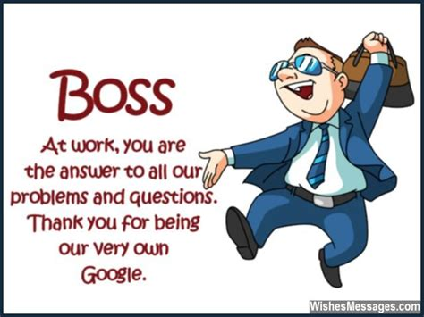 notes  boss messages  quotes