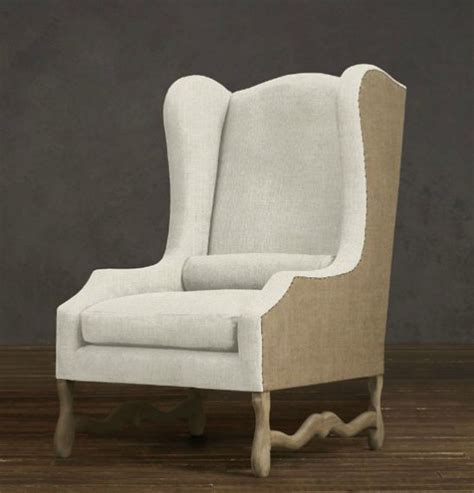 cheap to chic winging it with the best top 10 wingback