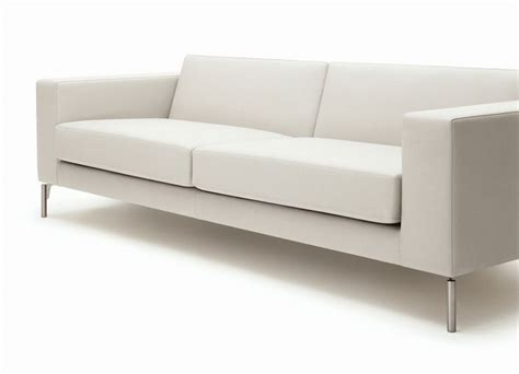 office settee furniture sofas for offices office sofas couches and reception
