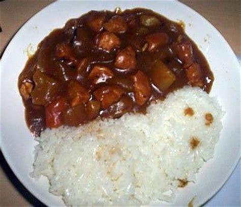 cuisine japonaise recette facile recettes japonaises simples