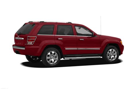 laredo jeep 2010 2010 jeep grand cherokee price photos reviews features