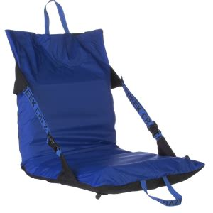 Helinox Chair One Camp Chair Rei by Camping Chairs