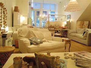 Shabby Chic Shops : casual chic comfort my favorite rachel ashwell shabby chic store ~ Sanjose-hotels-ca.com Haus und Dekorationen