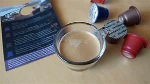 Nespresso Kapseln Farben : getestet starbucks kapseln f r nespresso maschinen trans digm ~ Sanjose-hotels-ca.com Haus und Dekorationen