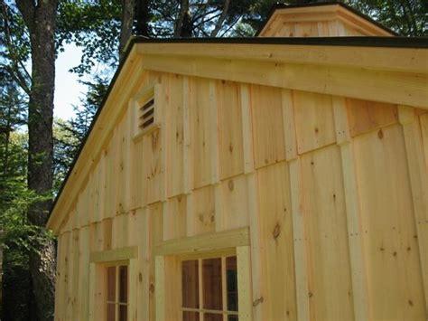 Montana Timber Productsmontana