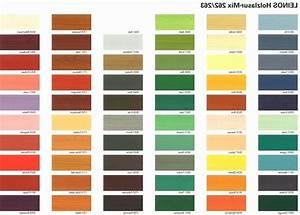 Farben Schöner Wohnen Farbpalette : pastell wandfarben palette genial wohnen mit farben sch ner wohnen phongvekenya ~ Bigdaddyawards.com Haus und Dekorationen
