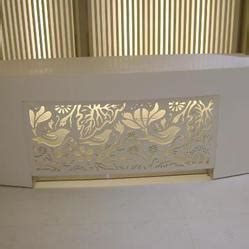 acrylic glass sheet corian marble wholesale supplier