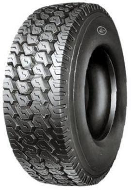 linglong tires  auburn ca schultz tire auto service