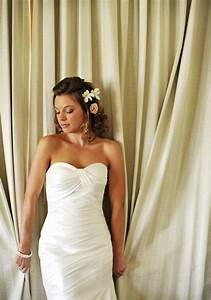 Cenrtral Coast Wedding Hair Stylists Your Questions Answered