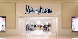 Neiman Marcus - The Mall at Millenia