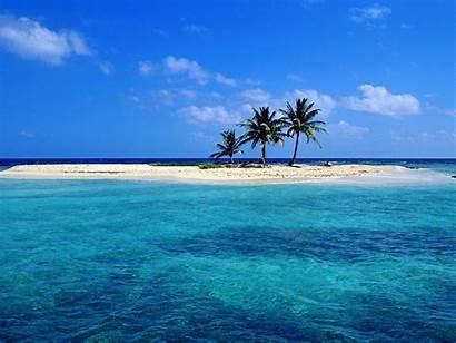 Wallpapers Beaches Bing Sand Playas Zen