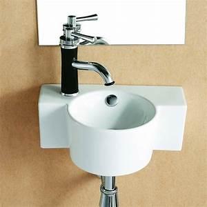 Waschbecken Gäste Wc : waschbecken mehr als 10000 angebote fotos preise ~ Watch28wear.com Haus und Dekorationen
