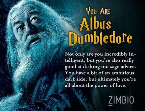 1000+ Images About Harry Potter Quiz On Pinterest