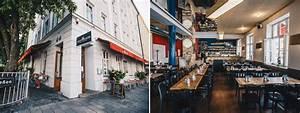 Restaurant Alex München : 9 restaurants in m nchen die immer gehen im offiziellen stadtportal von m nchen ~ Markanthonyermac.com Haus und Dekorationen