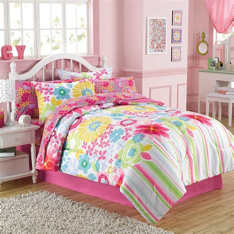 kid bedding print bedding for ease bedding with style
