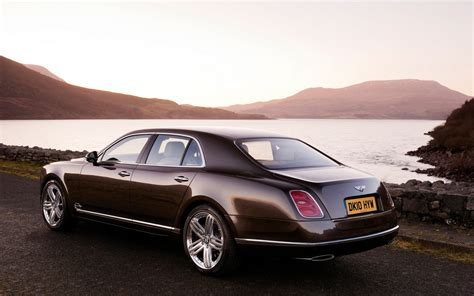 new bentley mulsanne autotribute