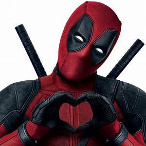U0026quot, Deadpool, U0026quot, Is, A, Genuinely, Funny, Action-comedy
