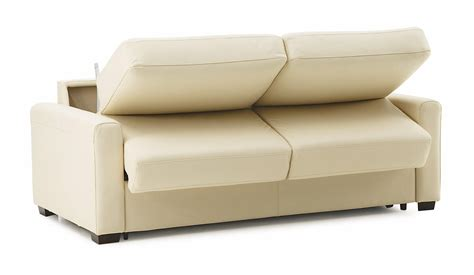 Used Sleeper Sofas by 20 Collection Of Everyday Sleeper Sofas Sofa Ideas