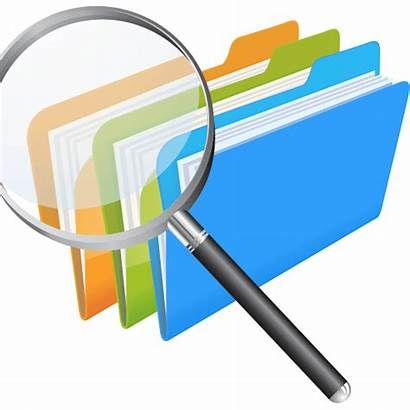 Record Management Business Risk Records Recordkeeping Put