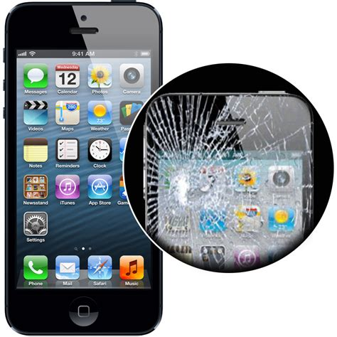 how to fix iphone 5 screen iphone 5 screen repair screen replacement lcd repair