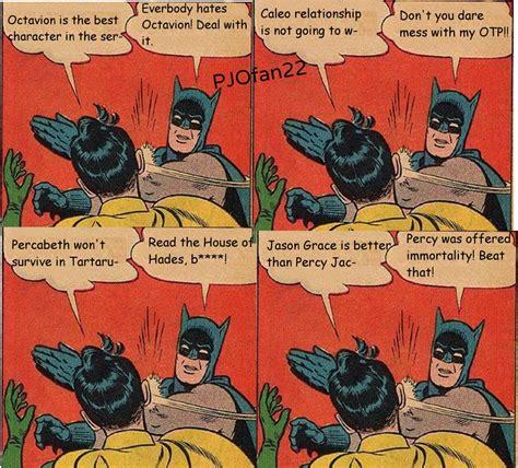 Batman Robin Memes - batman robin slap www pixshark com images galleries with a bite