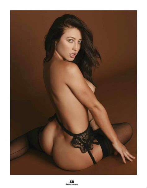 Stefanie Knight Nude And Sexy 16 Photos Thefappening