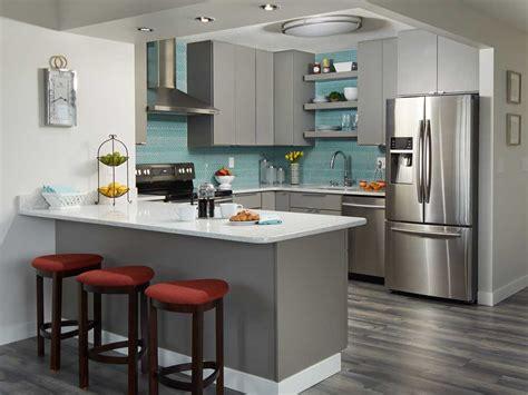 condo kitchen cabinets style 31 framed overlay slab door cliqstudios