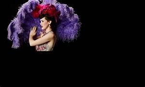 Bustout Burlesque Upcoming Shows Live Nation