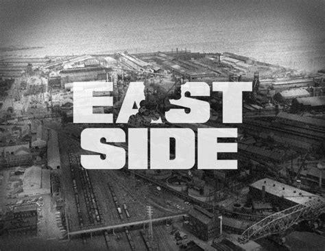 the east side g herbo eastside lyrics genius lyrics