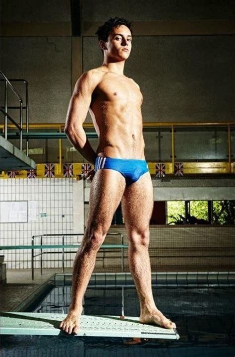 226 best awesome swimmers divers on