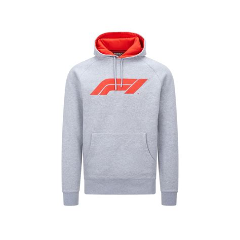 Authentic mercedes benz apparel helps make you part of the action every race day. Clothing, Shoes & Accessories NEW HOODIE SWEATSHIRTS HOODED BLACK MERCEDES PETRONAS AMG FORMULA ...