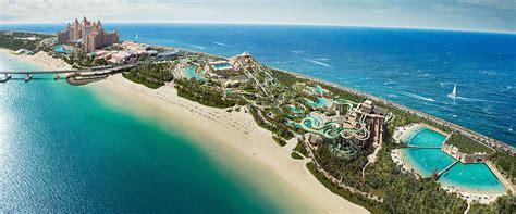 Enter the wonderful world of Atlantis The Palm - Family ...
