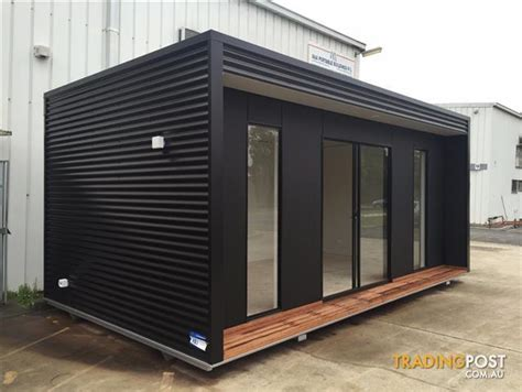 sliding glass door frames transportable sales display office 6m x 3 5m for sale in