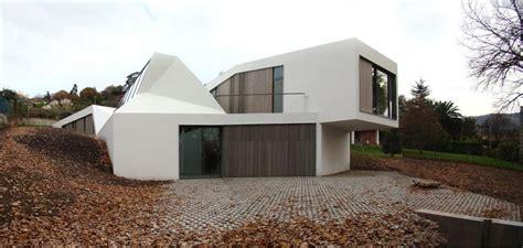 Gallery Of Lara Rios House & Atelier  F451 Arquitectura 6