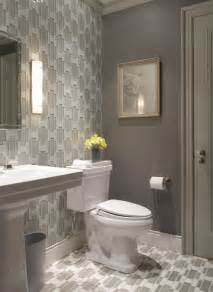gray bathroom decorating ideas how to decorate with the color taupe