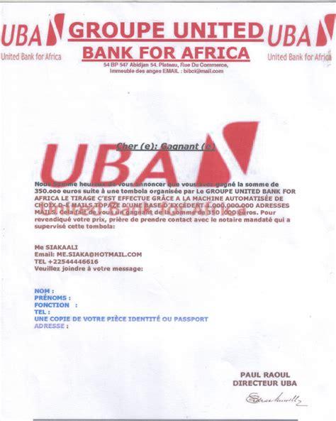 siege bmce casablanca adresse bmce bank adresse