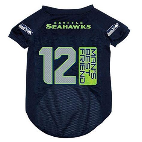 seahawks dog shirts seattle seahawks dog shirt seahawks