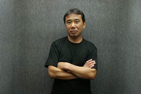 windpinball  novels  haruki murakam review