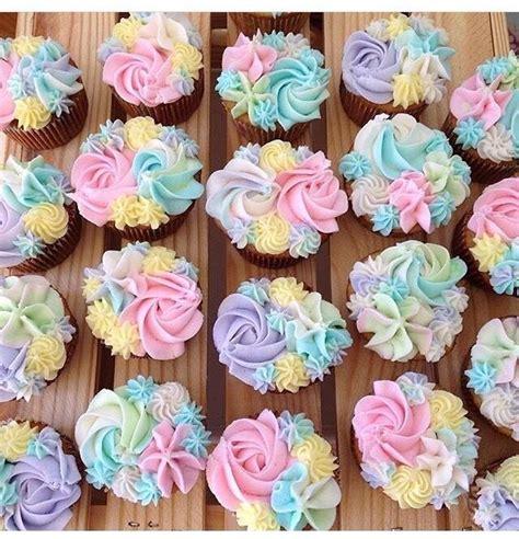 cupcake decorating beautiful cupcake decorating idea cupcake decorating