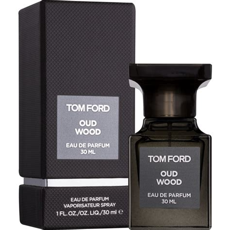 tom ford oud wood 30ml tom ford oud wood woda perfumowana unisex 50 ml iperfumy pl