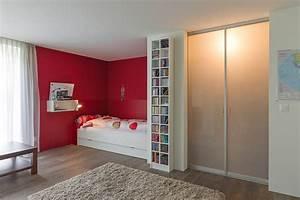 Begehbarer Kleiderschrank Kinder : begehbarer kleiderschrank mit innenlicht im m dchenzimmer auf zu ~ Indierocktalk.com Haus und Dekorationen