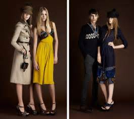 designer fashion high fashion clothing where to find that style