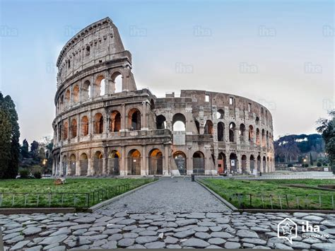 chambre insolite location italie de dernière minute pour vos vacances avec iha