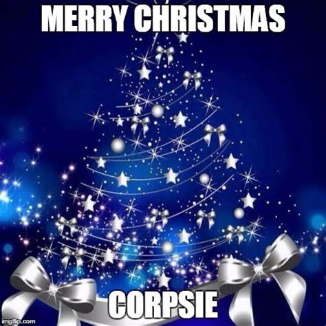 Merry Xmas Memes - merry christmas imgflip