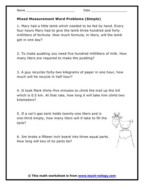 real world math problems worksheets real world math problems worksheets 1000 ideas about