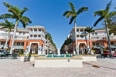 palm beach cabinet co jupiter fl windsor park at abacoa new homes in jupiter fl by divosta