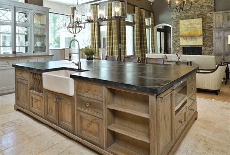 fa軋des meubles cuisine meuble de cuisine rustique meuble cuisine rustique leroy merlin meuble de cuisine