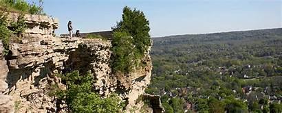 Nature Hamilton Outdoor Surrounds Visitor Experiences Deals