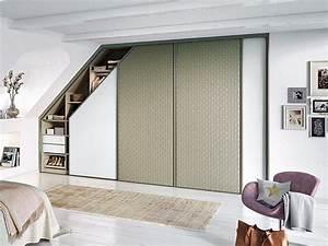 Kleine Wohnung Optimal Nutzen : kleine wohnung einrichten so kommt die einzimmerwohnung gro raus ~ Markanthonyermac.com Haus und Dekorationen